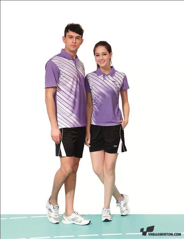 李宁吸湿排汗紫色1530.jpg