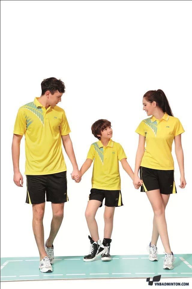 男装1510,女装1511,童装1580黄色.jpg