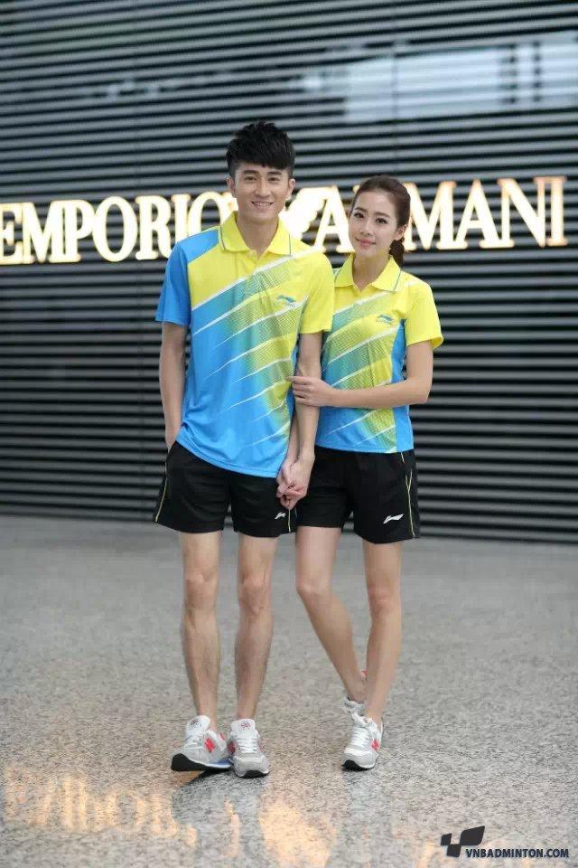 男36123和女35123蓝色.jpg