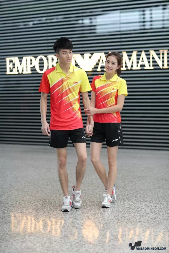 男36123和女35123黄色.jpg
