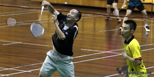 01-13-2016-badminton-news-hendrawan-lee-chong-wei.jpg