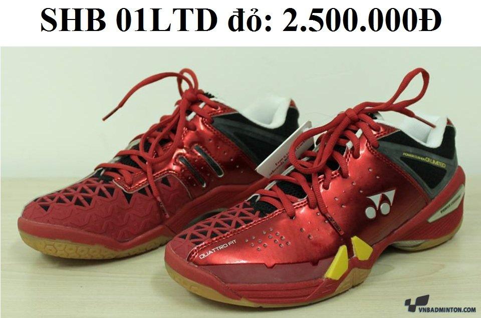 01LTD red.jpg