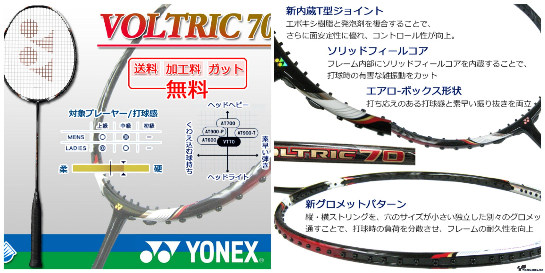 10 Voltric 70.jpg