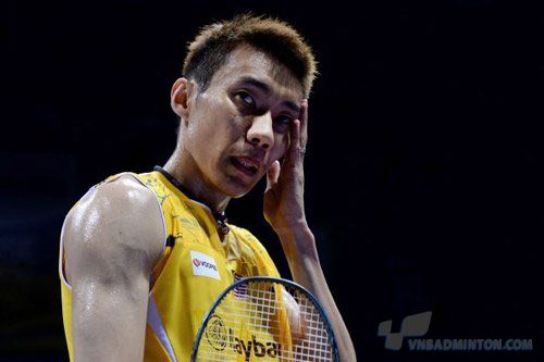 1413919146-lee-chong-wei.jpg