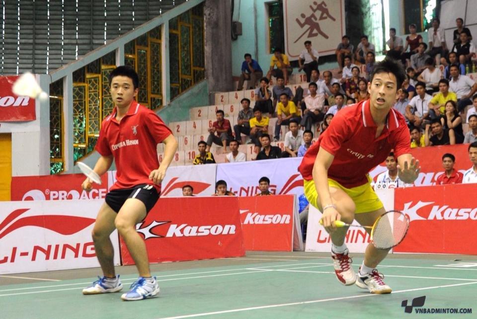 2013-11-28_23-02-19_Đỗ Tuấn Đức vs Phạm Hồng Nam.jpg