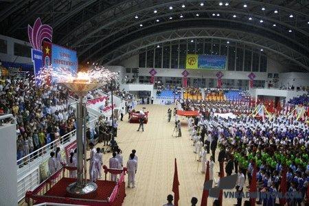 2014-11-03_08-45-37_nha thi dau thai binh.jpg