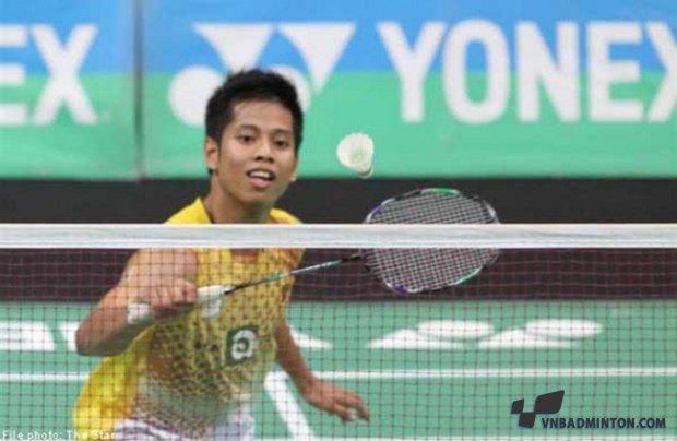 20150606-badmintonmalaysiaseagames-thestar.jpg