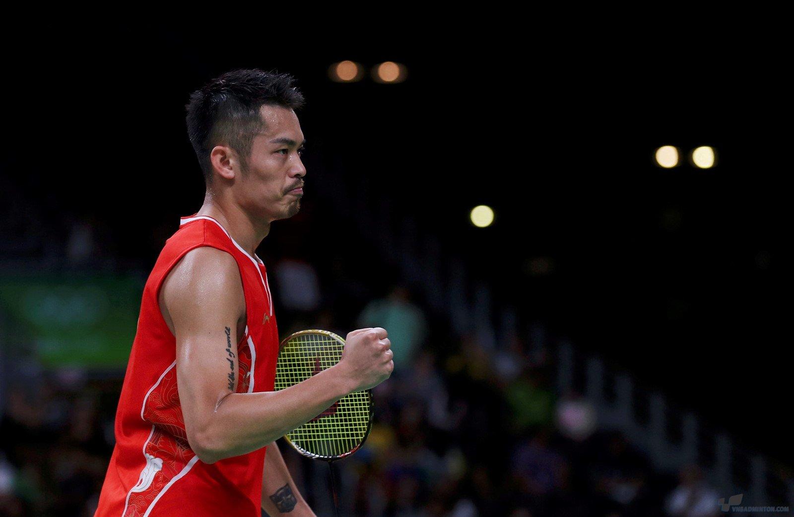 2016-08-14t134008z_1401693552_rioec8e11yv6w_rtrmadp_3_olympics-rio-badminton-m-singles_dnpz.jpg