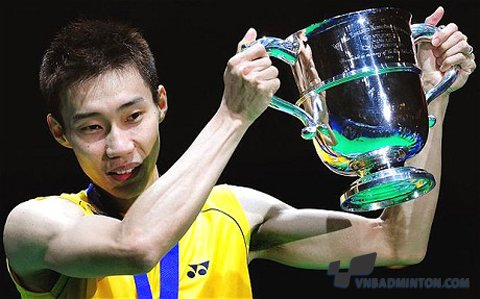2512-lee-chong-wei-01.jpg