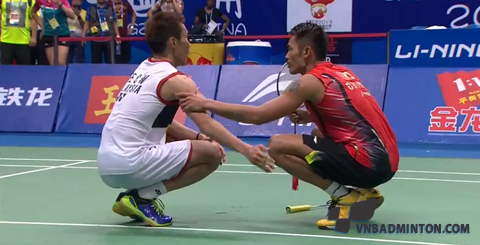 2512-lee-chong-wei-02.png