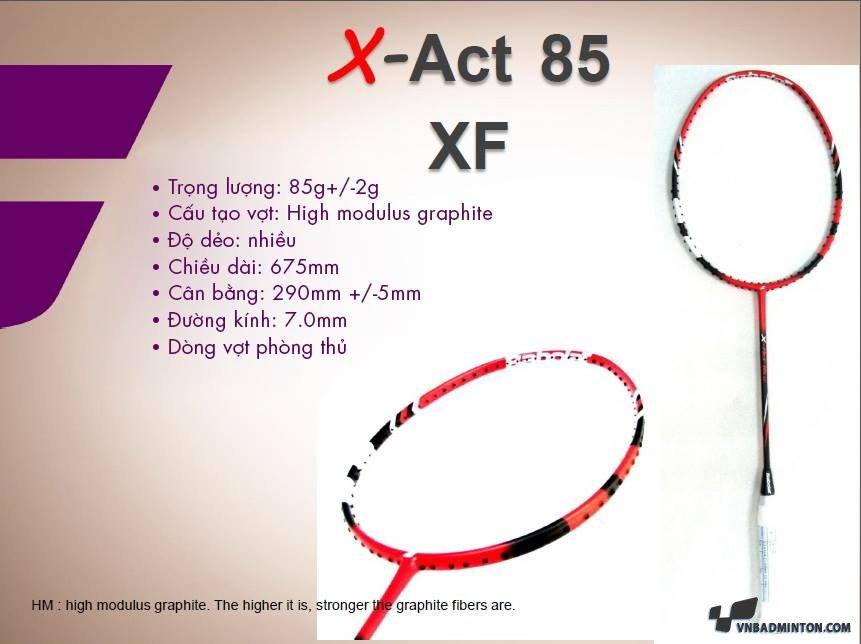 85xf.jpg