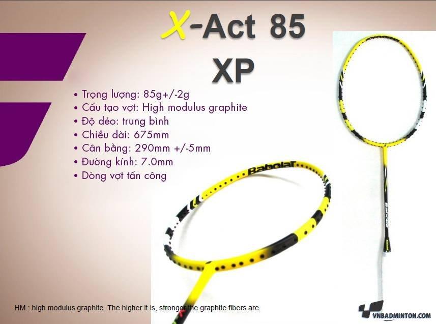 85XP.jpg