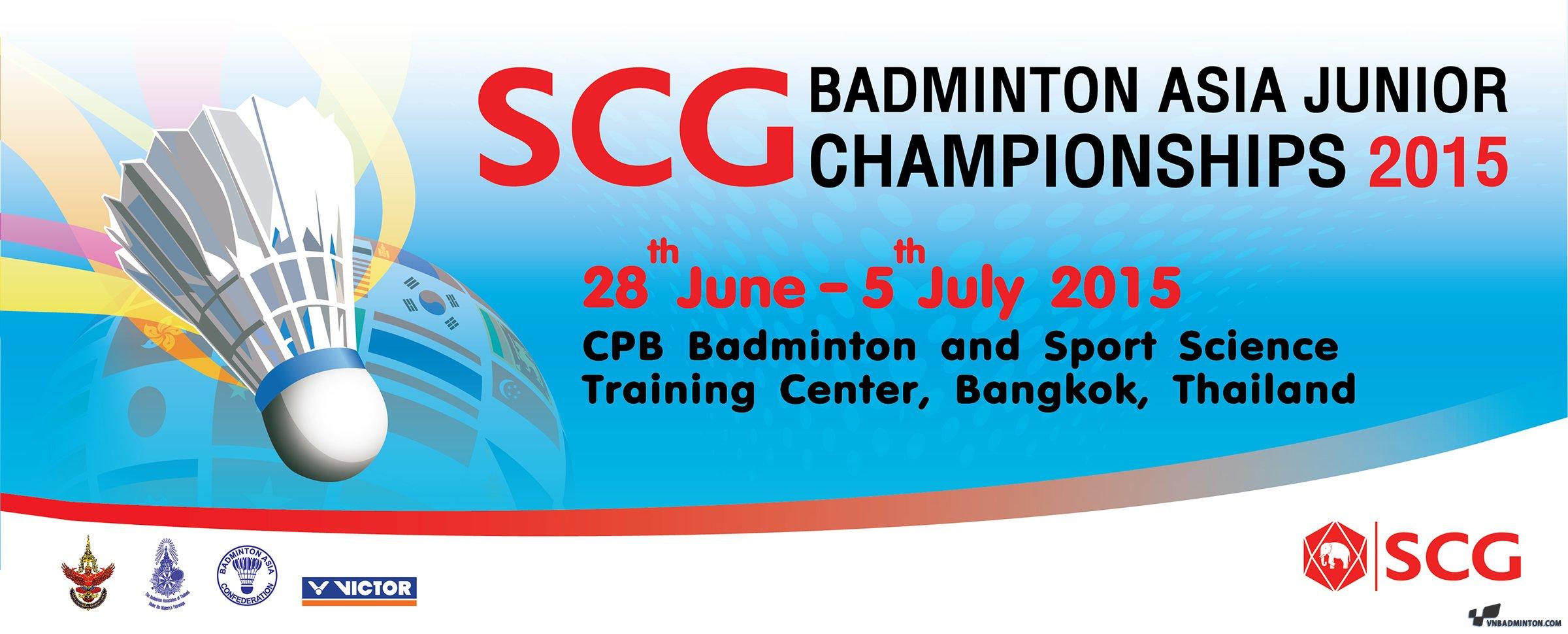 AW_SCG_Badminton Asia Junior Championships 2015_Banner.jpg