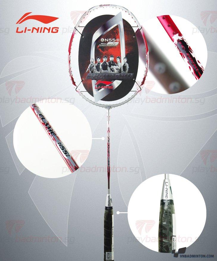 AYPE108-1-Li-Ning-Flame-N55II-2-chen-jin-1.jpg