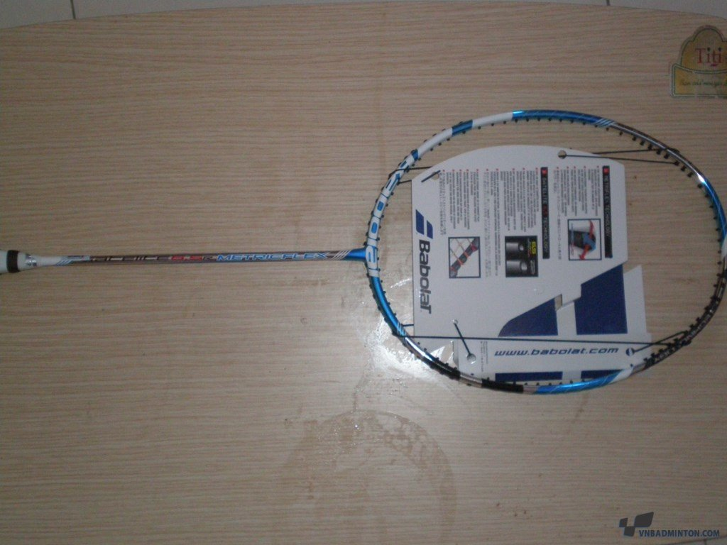 Babolat-satelite-6.5-essentail-13.jpg