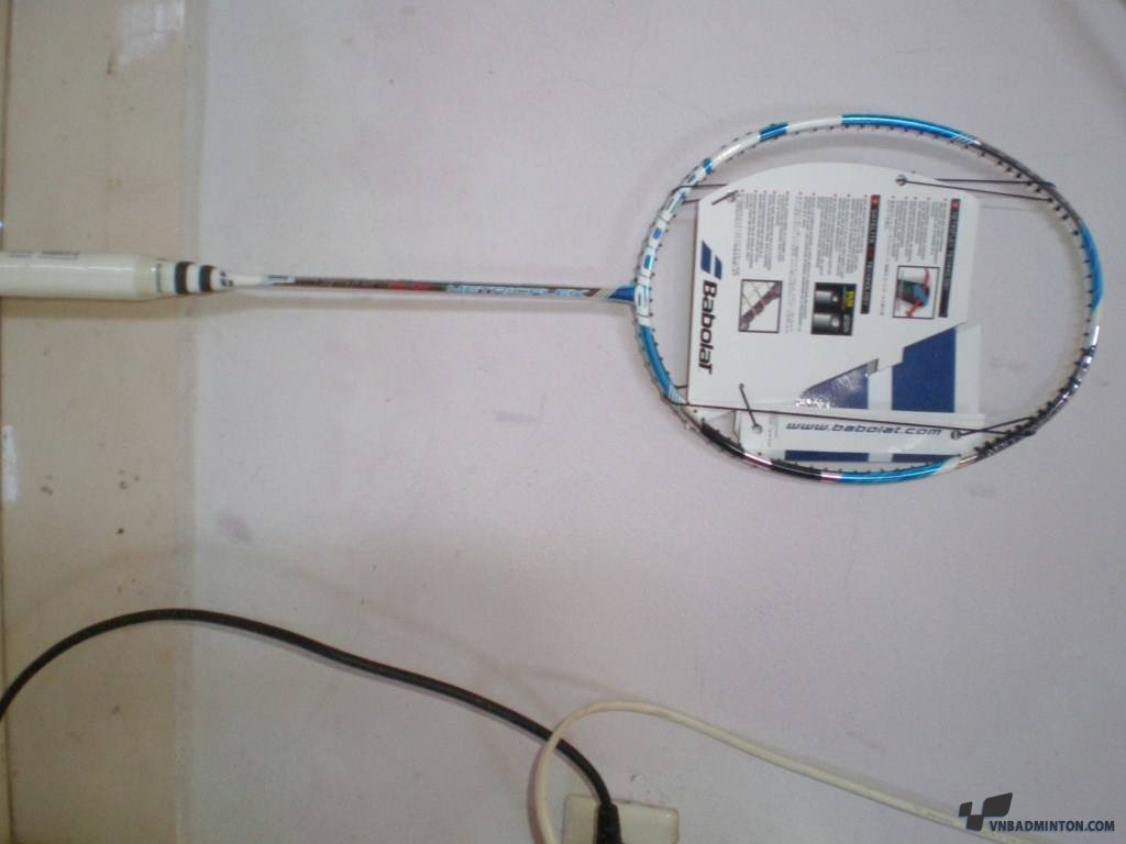 Babolat-satelite-6.5-essentail-15.jpg