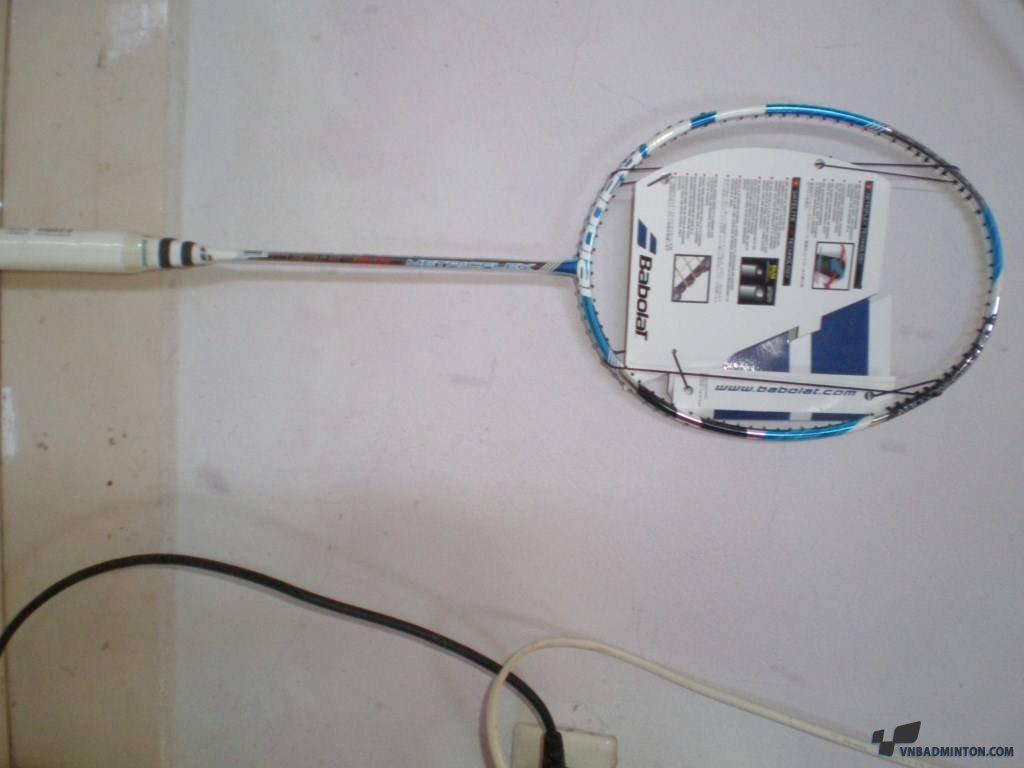 Babolat-satelite-6.5-essentail-15.jpg