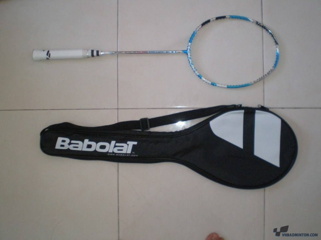 Babolat-satelite-6.5-essentail-4.jpg