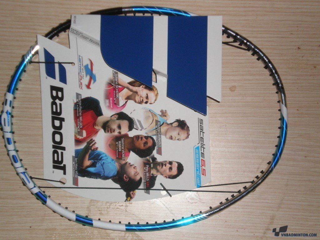 Babolat-satelite-6.5-essentail-5.jpg