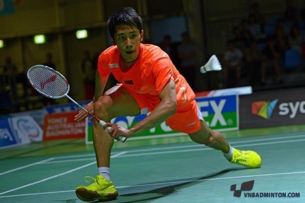 badminton--621x414.jpg