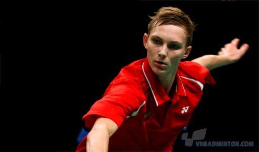 BadmintonShowcase13510x300.jpg