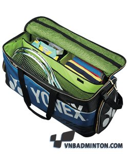 Bag 1300 (3).jpg