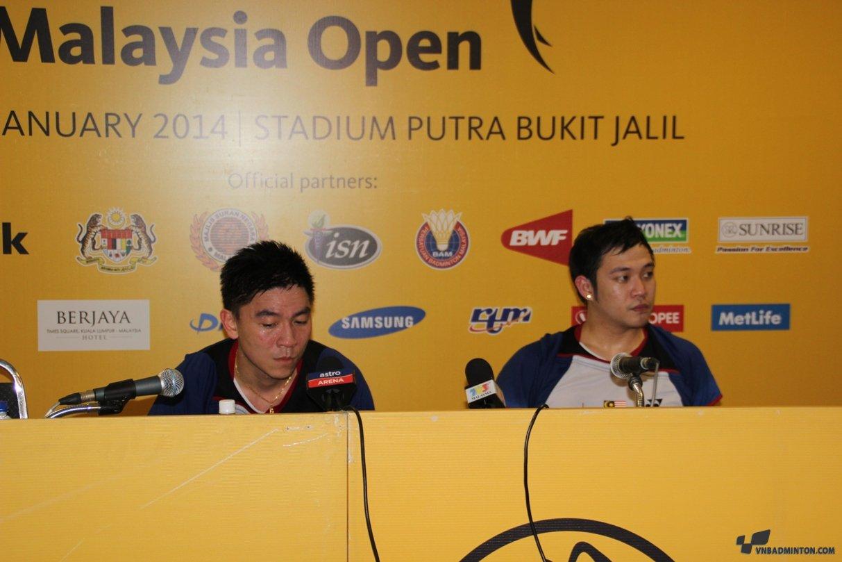 BAMdotORGdotMY-MalaysiaOpen2014-001.JPG