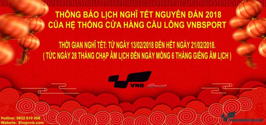 Banner-Chuan.jpg