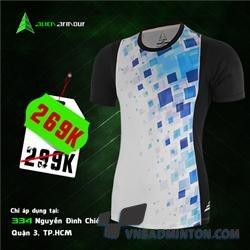 banner sales 520x520_10.jpg