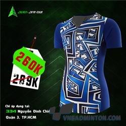 banner sales 520x520_11.jpg