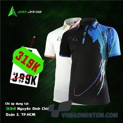 banner sales 520x520_5-6.jpg
