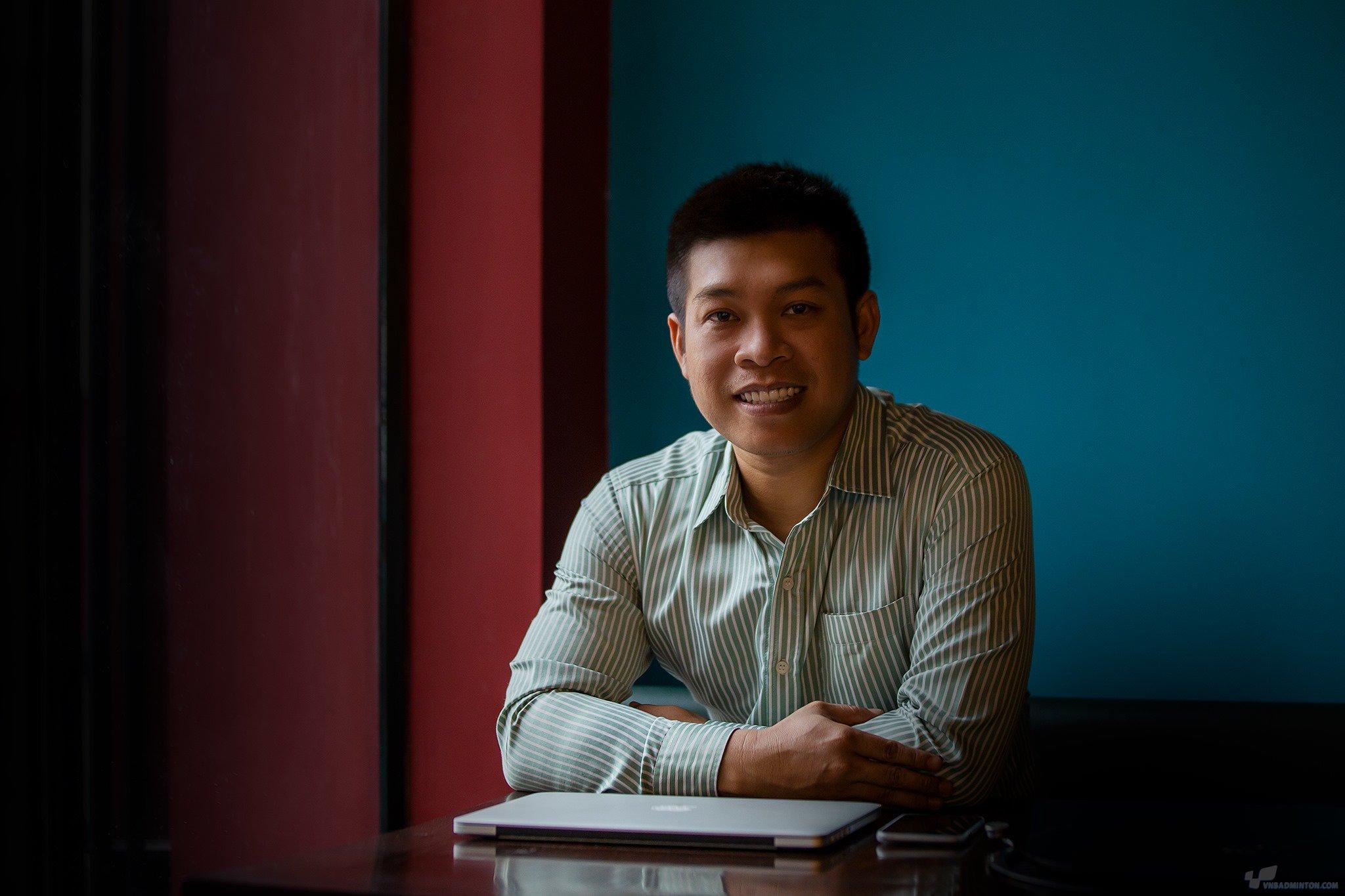 CEO Phan Tuấn Anh 1.jpg