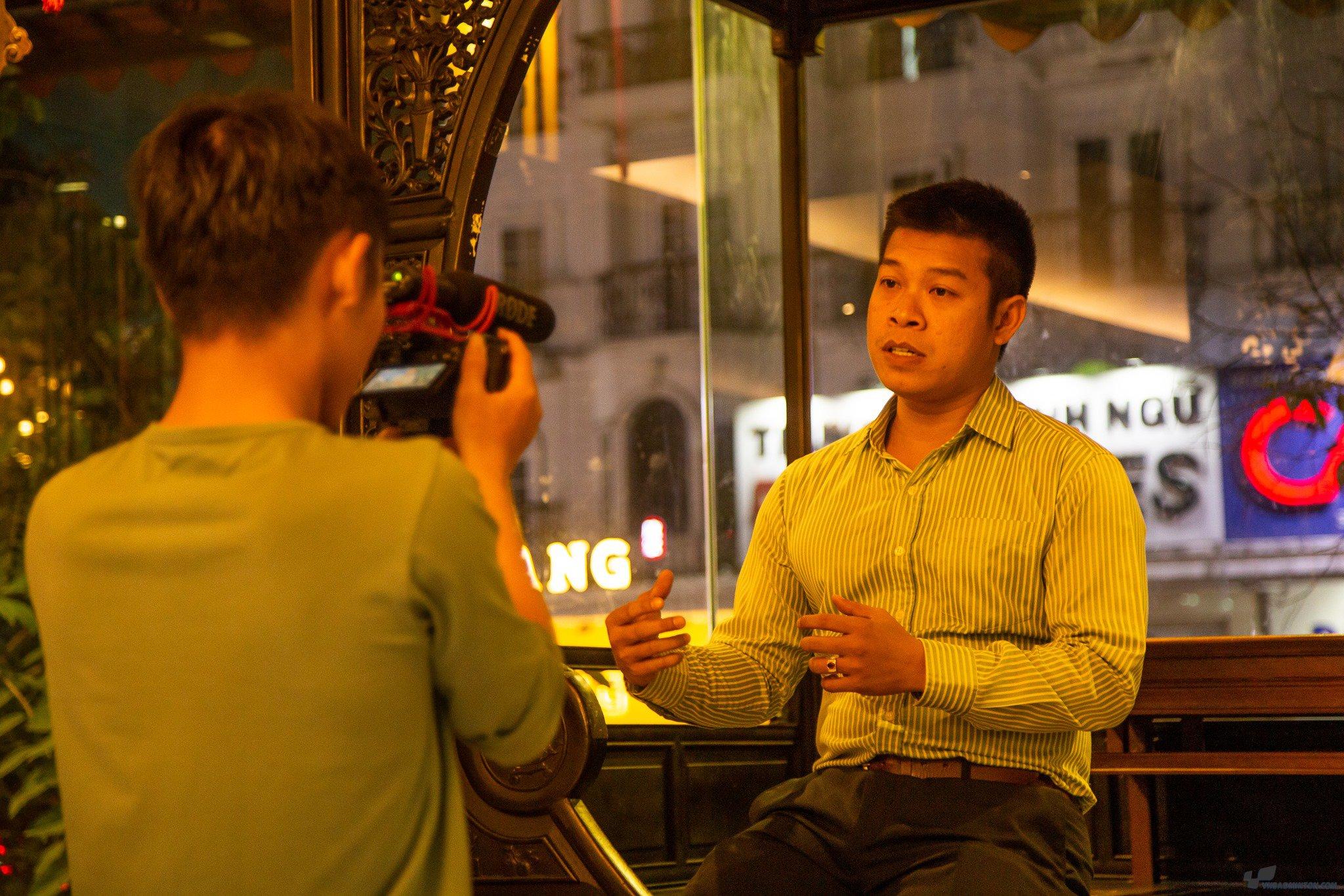 CEO Phan Tuấn Anh 2.jpg