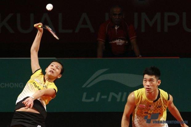 Chan Peng SoonGoh Liu Ying.jpg