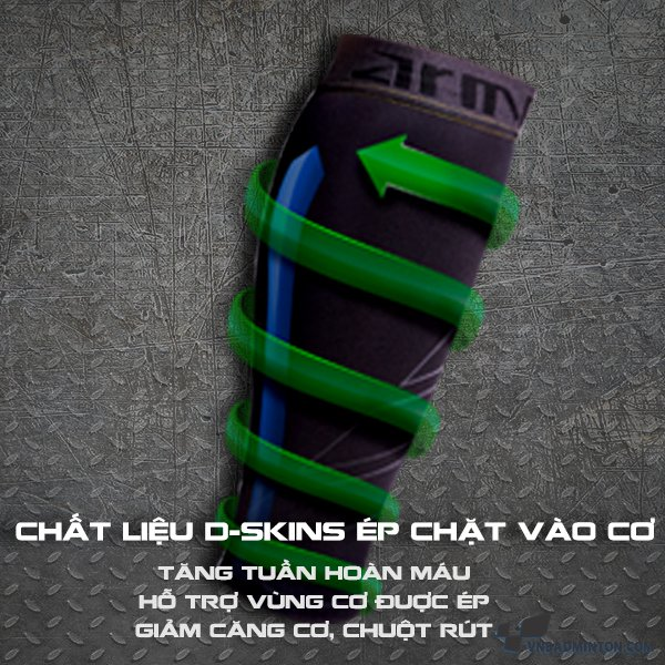 chat lieu d- skíns ep chat_1.jpg