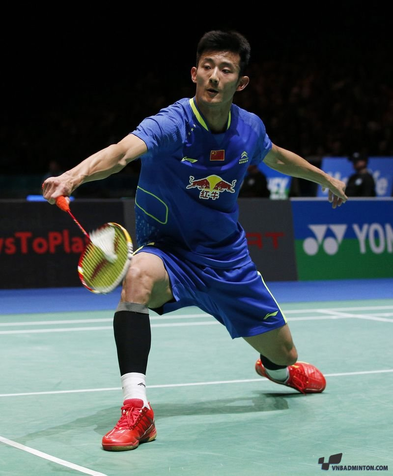 chen-long-all-england-edited-reuters-080315.jpg