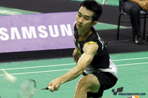 Chong Wei Feng.jpg