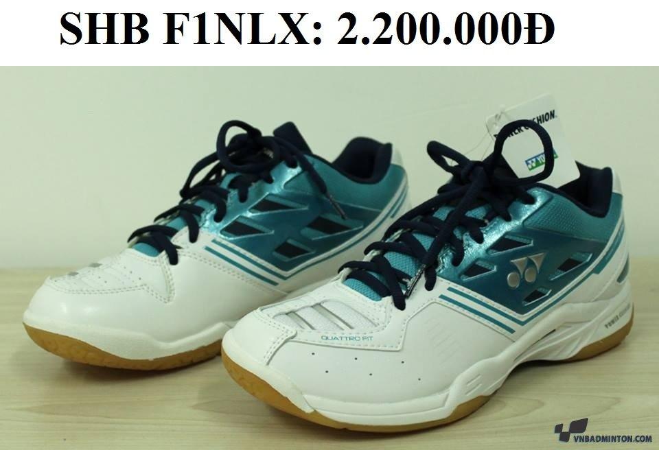 F1NLX.jpg