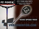 FZ-Forza-Nano-Speed-9000_kyanh_1312101195.jpg