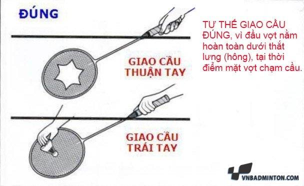 GiaoCauDungLuat3.jpg