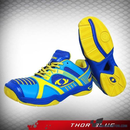 giay-cau-long-astec-thor-blue.jpg