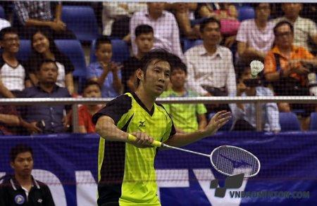 images652951_Nguyen-Tien-Minh-3.jpg
