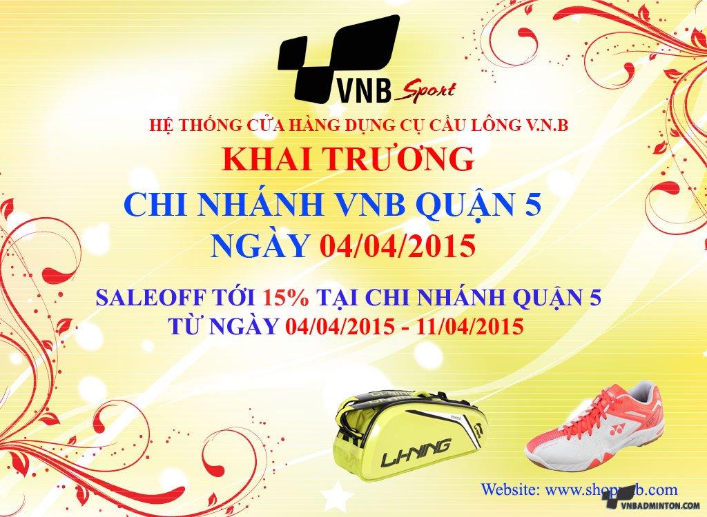 khai truong shop QUAN 5.jpg