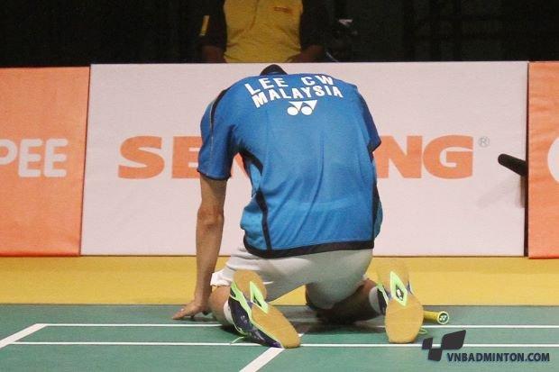 Lee Chong Wei (1).jpg