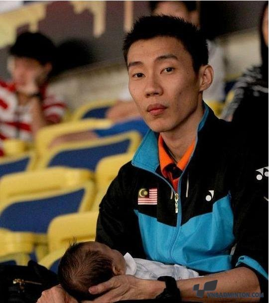Lee chong wei and kingston.JPG