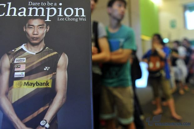 Lee Chong Wei book cover.jpg