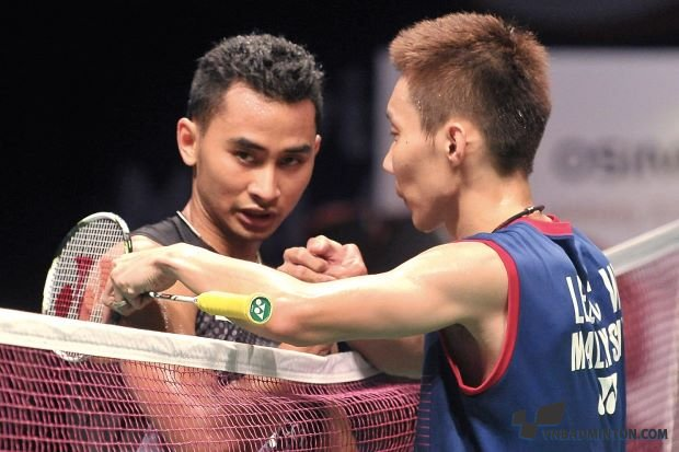 Lee Chong Wei br Tommy Sugiarto.jpg