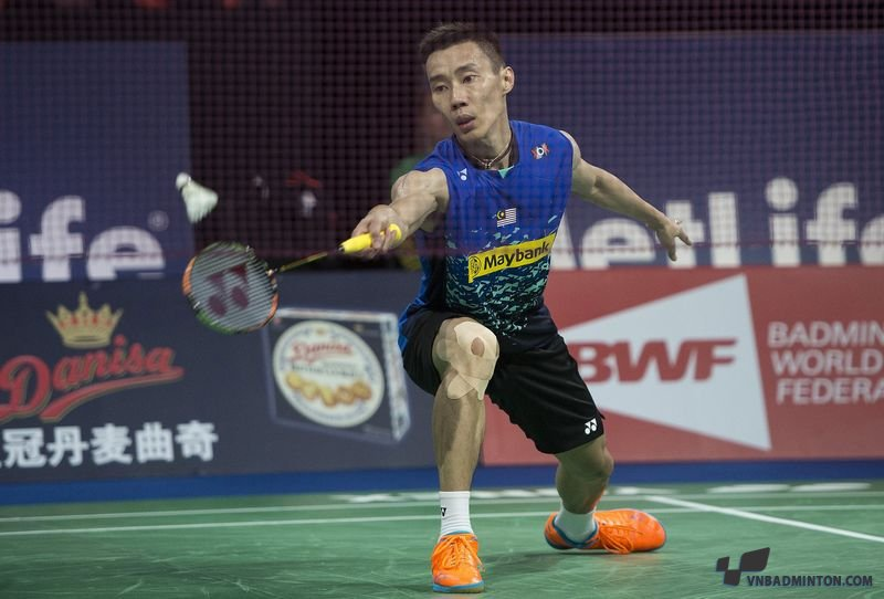lee-chong-wei-denmark-open-reuters-231015.jpg