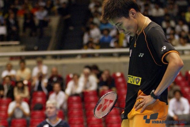 Lee Chong Wei dispute  a line call.jpg