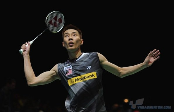 lee-chong-wei-full-concentration.jpeg